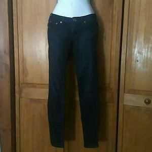 🏷Dark Hurley 90 legging skinny legging jeans